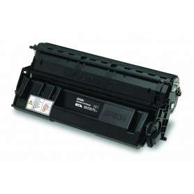 EPSON ACULASER M8000 NEGRO COMPATIBLE