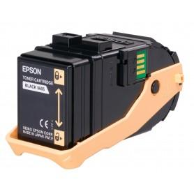 EPSON ACULASER C9300 NEGRO...