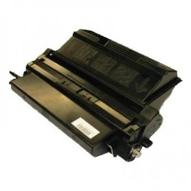 EPSON EPL-N2050 NEGRO COMPATIBLE