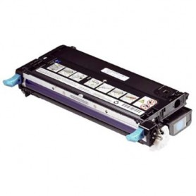 DELL 3130 CN CIAN COMPATIBLE