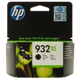 HP 932 XL NEGRO ORIGINAL