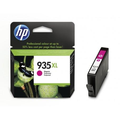 HP 935 XL MAGENTA ORIGINAL