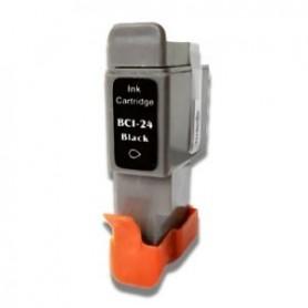 Canon BCI-24 NEGRO COMPATIBLE