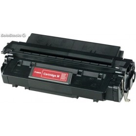 CANON CARTRIDGE M NEGRO COMPATIBLE