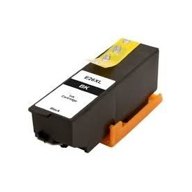 Epson T2601 NEGRO COMPATIBLE
