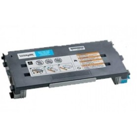LEXMARK C510 CIAN COMPATIBLE