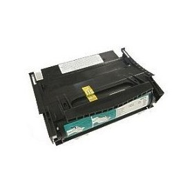 LEXMARK OPTRA M410 / M412 COMPATIBLE