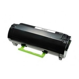 LEXMARK MS310 / MS410 COMPATIBLE