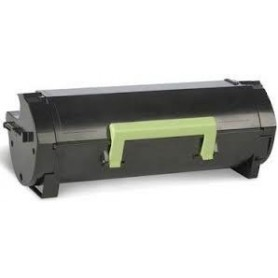 LEXMARK MS510 / MS610  COMPATIBLE