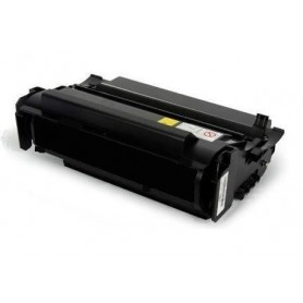 LEXMARK OPTRA T420 COMPATIBLE