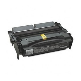 LEXMARK OPTRA T430 COMPATIBLE