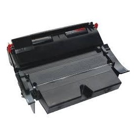 LEXMARK OPTRA T520 COMPATIBLE