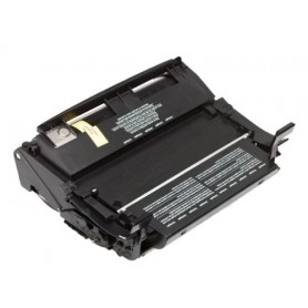 LEXMARK OPTRA T610 / T616 COMPATIBLE