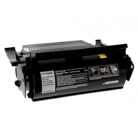 LEXMARK OPTRA T620 / T622 COMPATIBLE