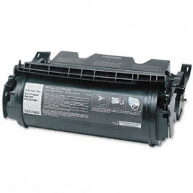 LEXMARK OPTRA T630 / T632 / T634  COMPATIBLE