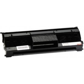LEXMARK OPTRA W812 COMPATIBLE