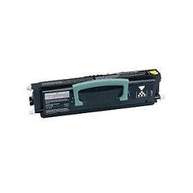 LEXMARK X203 / X204 COMPATIBLE