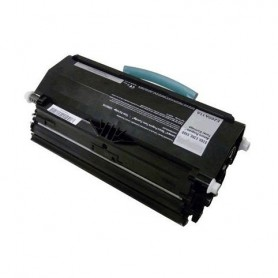 LEXMARK X264 / X364 COMPATIBLE