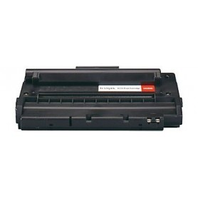 LEXMARK X215 COMPATIBLE