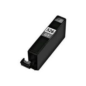 Canon CLI526 GRIS COMPATIBLE