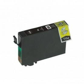 Epson T16 NEGRO COMPATIBLE