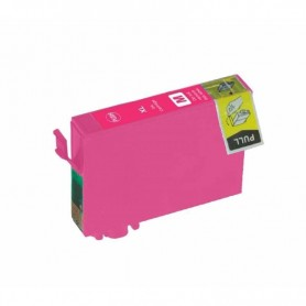 Epson T16 MAGENTA COMPATIBLE