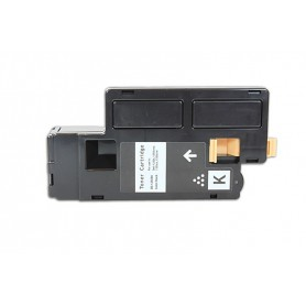 XEROX PHASER 6000 / 6010 NEGRO COMPATIBLE