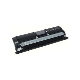XEROX PHASER 6115MFP / 6120 NEGRO COMPATIBLE