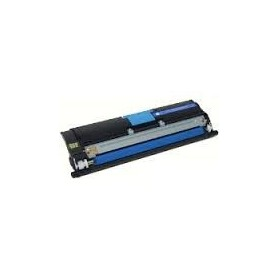 XEROX PHASER 6115MFP / 6120 CIAN COMPATIBLE