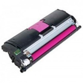 XEROX PHASER 6115MFP / 6120 MAGENTA COMPATIBLE
