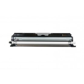 XEROX PHASER 6121MFP NEGRO COMPATIBLE