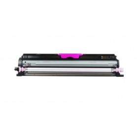 XEROX PHASER 6121MFP MAGENTA COMPATIBLE