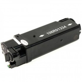 XEROX PHASER 6125 NEGRO COMPATIBLE