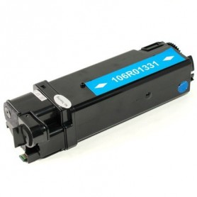 XEROX PHASER 6125 CIAN COMPATIBLE