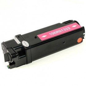 XEROX PHASER 6125 MAGENTA COMPATIBLE