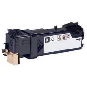 XEROX PHASER 6128 NEGRO COMPATIBLE