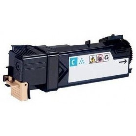 XEROX PHASER 6128 CIAN COMPATIBLE