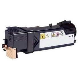 XEROX PHASER 6130 AMARILLO COMPATIBLE