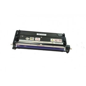 XEROX PHASER 6180 NEGRO COMPATIBLE