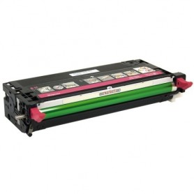 XEROX PHASER 6180 MAGENTA COMPATIBLE