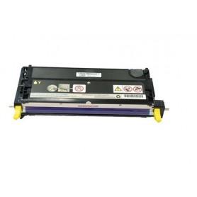 XEROX PHASER 6180 AMARILLO COMPATIBLE