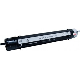 XEROX PHASER 6250 NEGRO COMPATIBLE