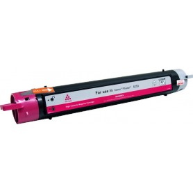 XEROX PHASER 6250 MAGENTA COMPATIBLE