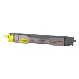 XEROX PHASER 6360 AMARILLO COMPATIBLE