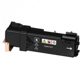 XEROX PHASER 6500 NEGRO COMPATIBLE