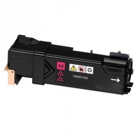 XEROX PHASER 6500 MAGENTA COMPATIBLE