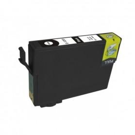 Epson T1281 NEGRO COMPATIBLE