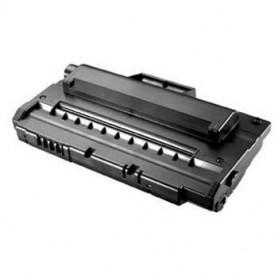 XEROX PHASER 3150 NEGRO COMPATIBLE