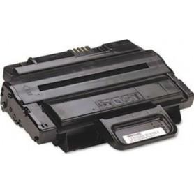 XEROX PHASER 3250 NEGRO COMPATIBLE