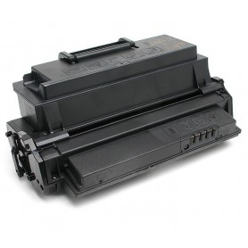 XEROX PHASER 3420 / 3450 NEGRO COMPATIBLE